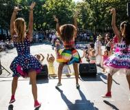 La Portella Dance Show(1)