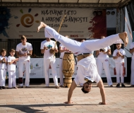 Abadá Capoeira(1)