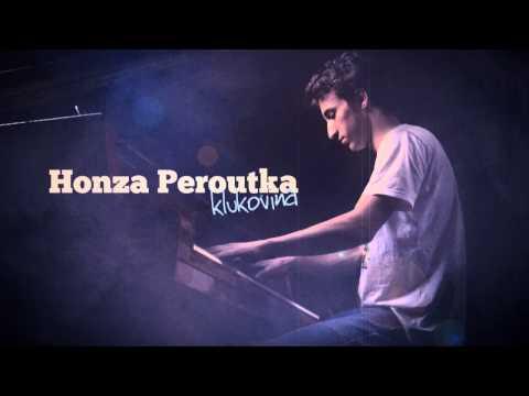 Honza Peroutek a jeho jazzrap - KLUKOVINA BOMBING