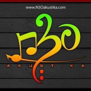 N3O akustika