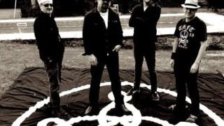 Britská kultová  kapela The Mission sa prvýkrát predstaví v Bratislave - AKTUALIZÁCIA BOMBING