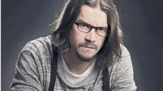 Dan Bárta odohrá jediný festivalový koncert na Slovensku BOMBING