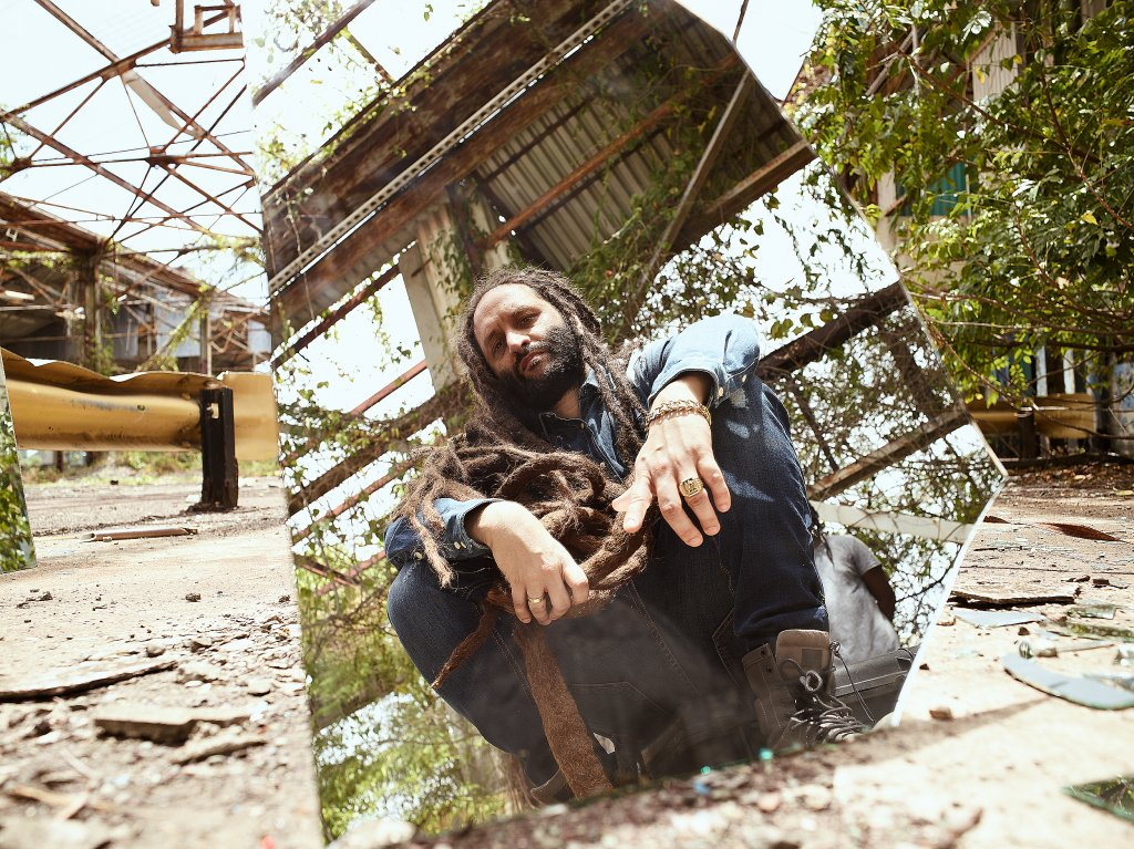 14MARCH2018 Alborosie Album Unbreakable81871ok