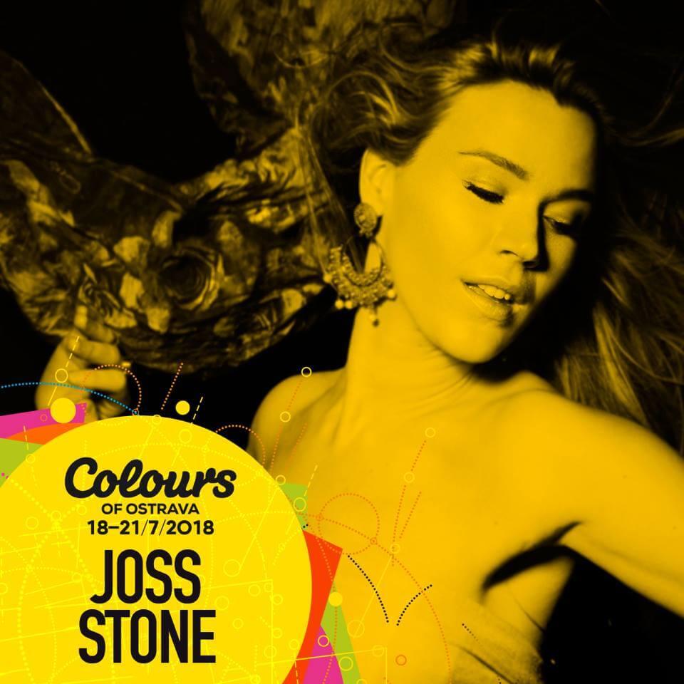 2018 01 10 joss stone 1