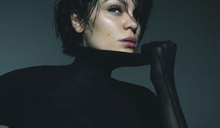 Jessie J na Colours of Ostrava! Britská speváčka vystúpi prvýkrát v Českej republike BOMBING