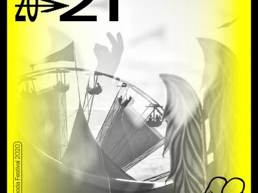 2021 presun2