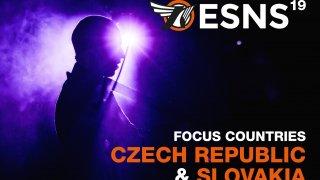 EUROSONIC 2019 prvýkrát s dôrazom na umelcov zo Slovenska a Česka BOMBING