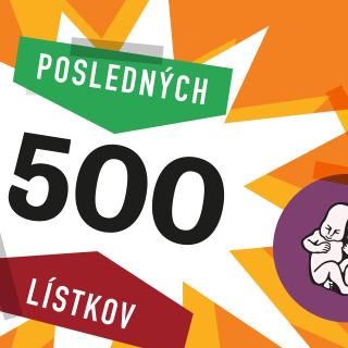 500 EB post 1200x800@2x