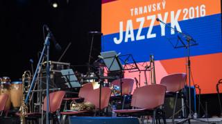 Festival Trnavský jazzyk priniesol do mesta opäť skvelé koncerty BOMBING 1