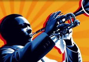Nové tváre slovenského jazzu  2010 BOMBING