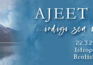 Ajeet Kaur 1280x350