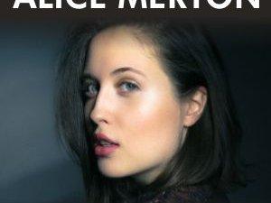 Alice Merton banner