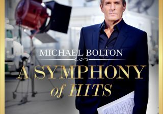 Artwork Symphony of Hits