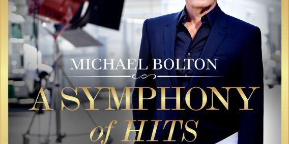 Artwork Symphony of Hits