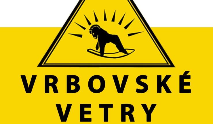Jubilejný desiaty ročník festivalu Vrbovské Vetry zverejňuje prvých potvrdených účinkujúcich aspúšťa predpredaj. BOMBING