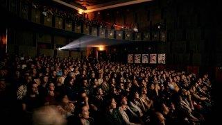 Bars dobrý film bude mať premiéru vBratislave už vnedeľu BOMBING 2