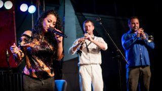 WORLD MUSIC FESTIVAL Bratislava prichádza s výzvou pre hudobníkov BOMBING