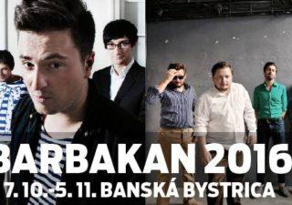 barbakan_2016