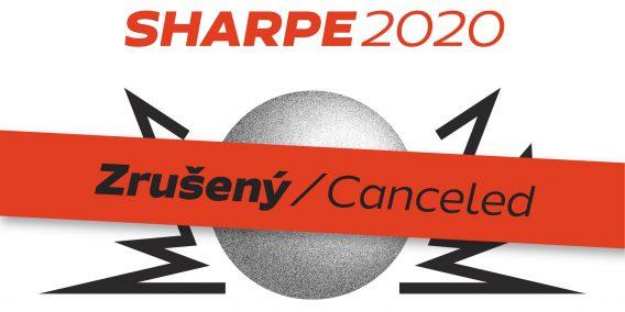 CANCELED Sharpe festival