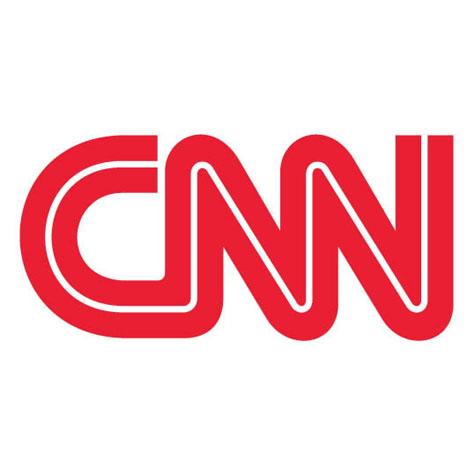 BAŽANT POHODA V TOP 50 MEDZI SVETOVÝMI FESTIVALMI PODĽA CNN BOMBING