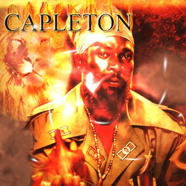 Jamajská reggae ikona na Uprisingu BOMBING