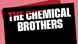 Chemical-Brothers_final_1920x1080