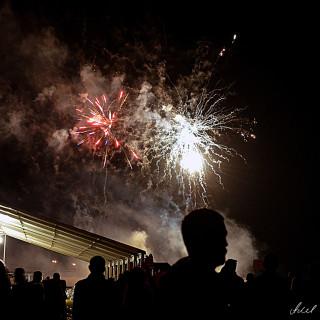 Trinásty ročník rockového festivalu Topfest už o mesiac BOMBING 5