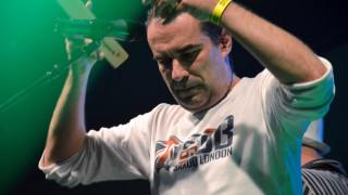 V piatok štartuje jubilejný pätnásty ročník festivalu Žákovic open 2015 BOMBING 6