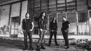 METROPOLIS: 10 Rokov oslávime koncertným turné! BOMBING 3