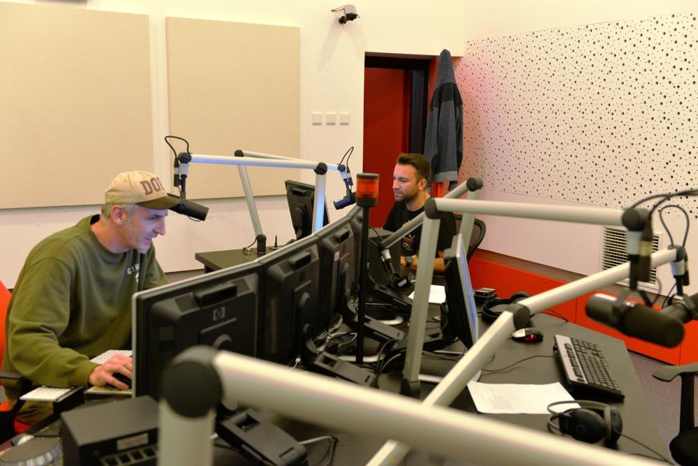 Legenda elektronickej hudby Dj Zinc už tento piatok naživo vrelácii Scena_FM BOMBING 4