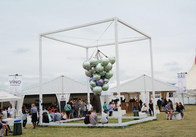 Fotoreport z festivalu Grape 2016 1660e2b711b