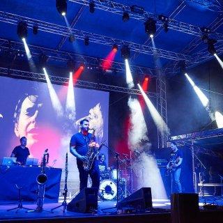 Stredajší opening Colours of Ostrava 2017 v znamení veľkých prísľubov BOMBING 6