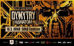 DYMYTRY