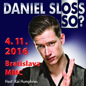 Daniel Sloss-600x600