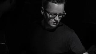 NEON festival privíta aj slovenské a české hviezdy tanečnej scény BOMBING 7