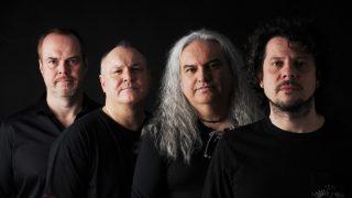 Skupina Dereš vydáva albumu Na Panské na vinyle BOMBING 1