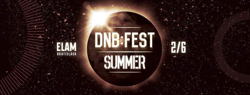 DnB fest (3)