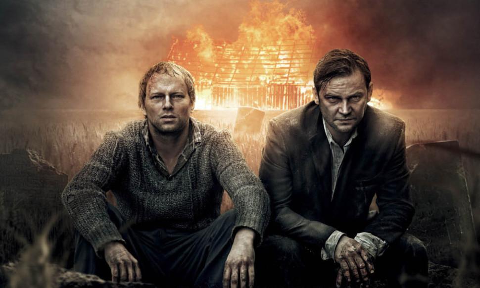 Na festivale Barbakan uvedú filmy ocenené v Cannes, Berlíne i Karlových Varoch BOMBING 4