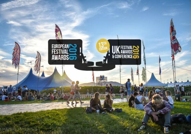 Line-up Pohody 2016 v desiatke najlepších v Európe · Pohoda festival 43cb1989ee9