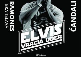 ELVIS ANIPRAK poster clanok