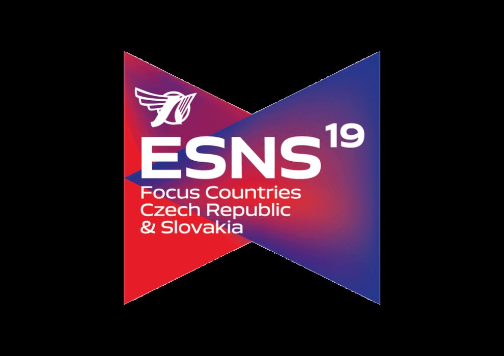ESNS focus