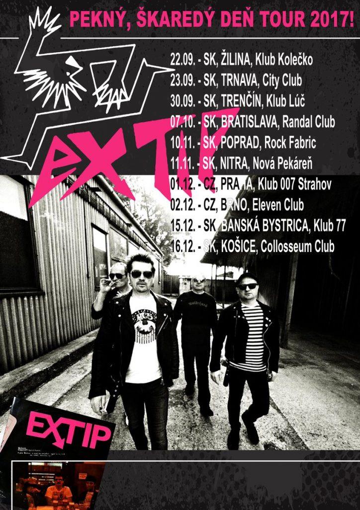 EXTIP12