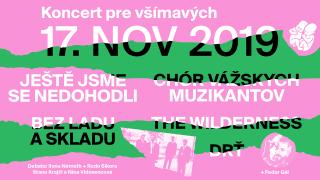 FB cover koncert