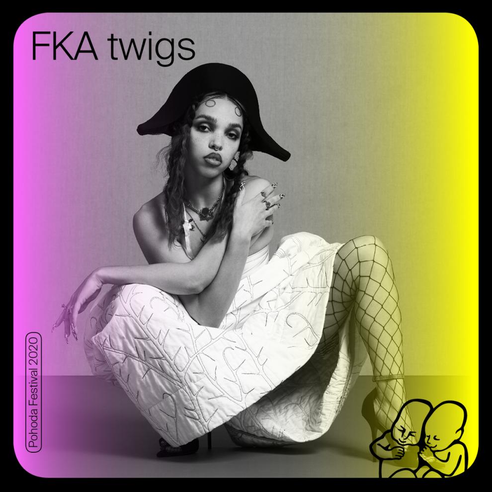 FKA fb
