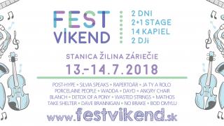 FV banner