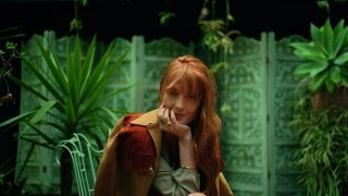 Florence The Machine foto2 2