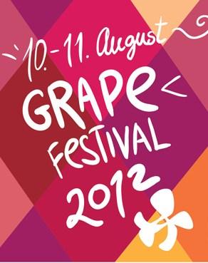 Grape festival predstavuje prvé zahraničné mená: The Bloody Beetroots, The Subways a Wolf Gang BOMBING