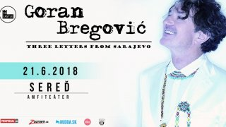 Goran_Bregovic_fb
