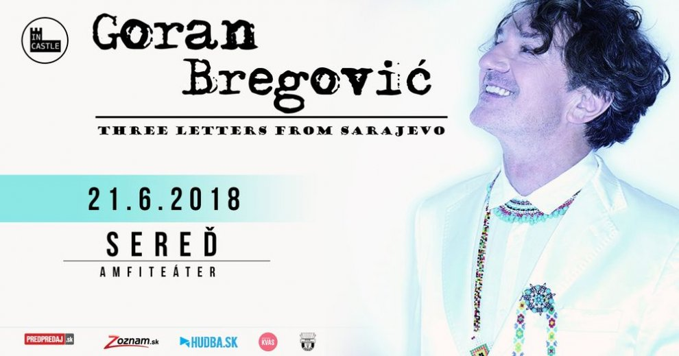 Goran_Bregovic_fb