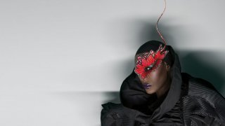 Extravagantná jamajská speváčka Grace Jones vystúpi na Colours of Ostrava BOMBING 2